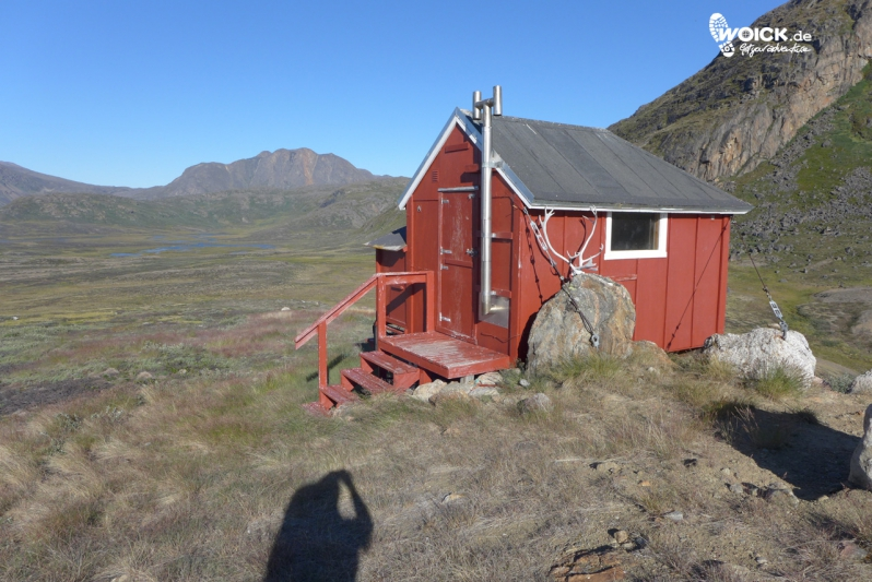 00829 Die Hütte Innajouatotoq 1