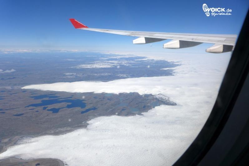 10175 Blick zurück auf Grönland