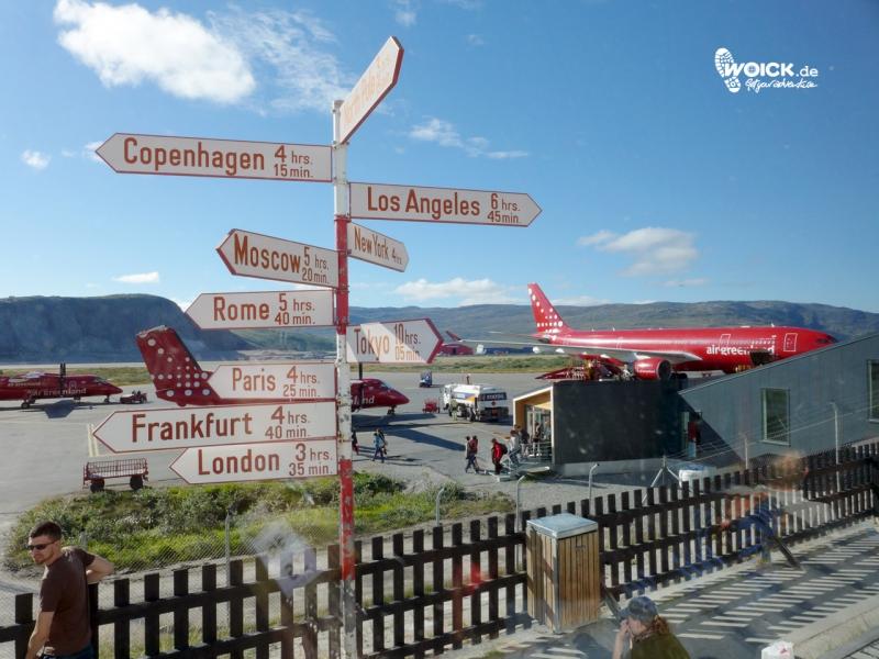00478 3-kangerlussuaqflughafenschild
