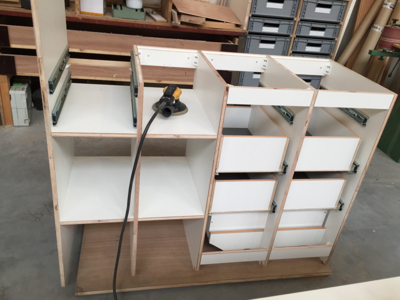 Küchenblock-roh-2