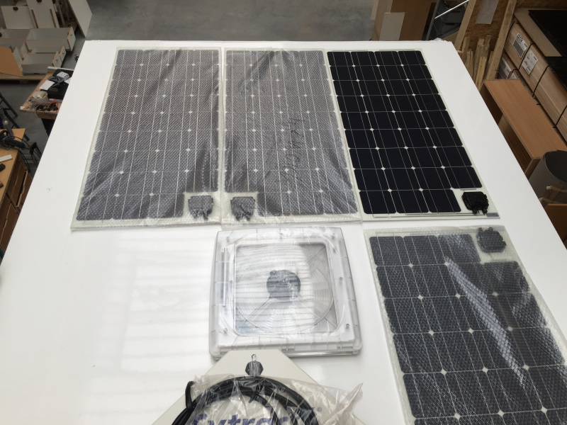 Solarmodule-1