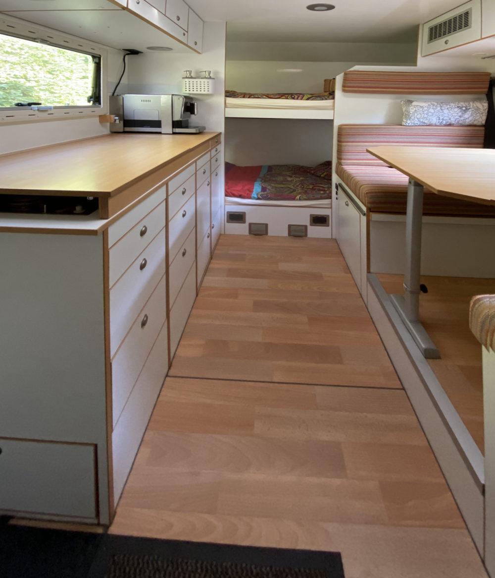 Blick-auf-die-Betten-scaled-e1596635961632